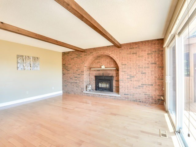 Detached at 15842 Horseshoe Hill Rd, Caledon, Ontario. Image 17