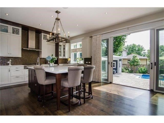 Detached at 462 Bellwood Ave, Oakville, Ontario. Image 16