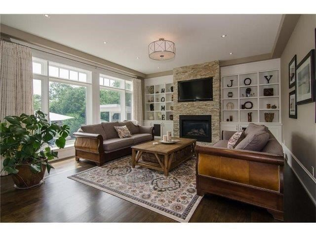 Detached at 462 Bellwood Ave, Oakville, Ontario. Image 18
