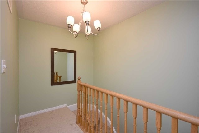 Condo Townhouse at 4620 Guildwood Way, Unit 71, Mississauga, Ontario. Image 11