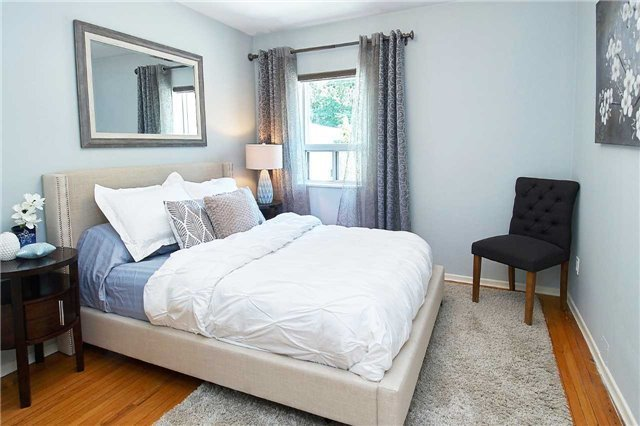 Detached at 17 Runnymede Rd, Toronto, Ontario. Image 3