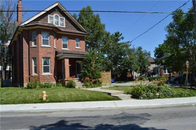 Detached at 64 Church St, Toronto, Ontario. Image 6