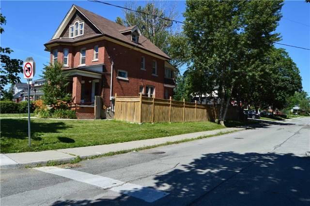 Detached at 64 Church St, Toronto, Ontario. Image 3