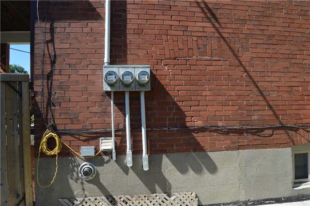 Detached at 64 Church St, Toronto, Ontario. Image 4