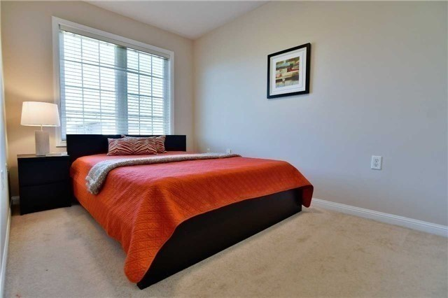 Semi-detached at 1349 Weir Chse, Mississauga, Ontario. Image 7