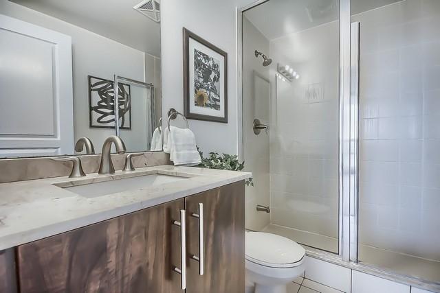 Condo Apartment at 2240 Lake Shore Blvd W, Unit 3106, Toronto, Ontario. Image 6