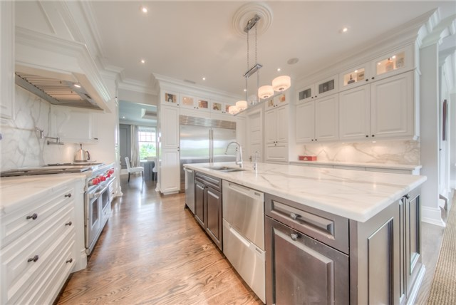 Detached at 18629 Horseshoe Hill Rd, Caledon, Ontario. Image 16