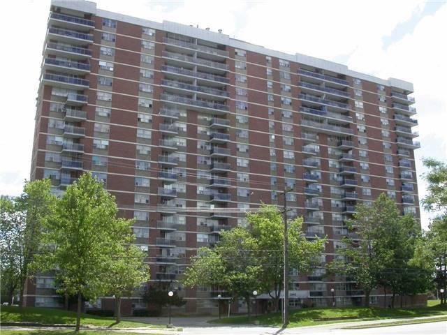 Condo Apartment at 2645 Kipling Ave, Unit 406, Toronto, Ontario. Image 1