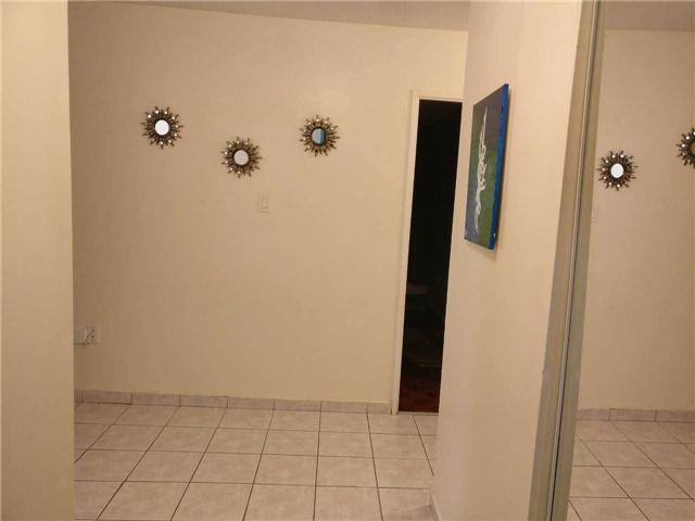 Condo Apartment at 2645 Kipling Ave, Unit 406, Toronto, Ontario. Image 12