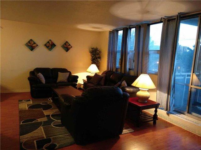 Condo Apartment at 2645 Kipling Ave, Unit 406, Toronto, Ontario. Image 13