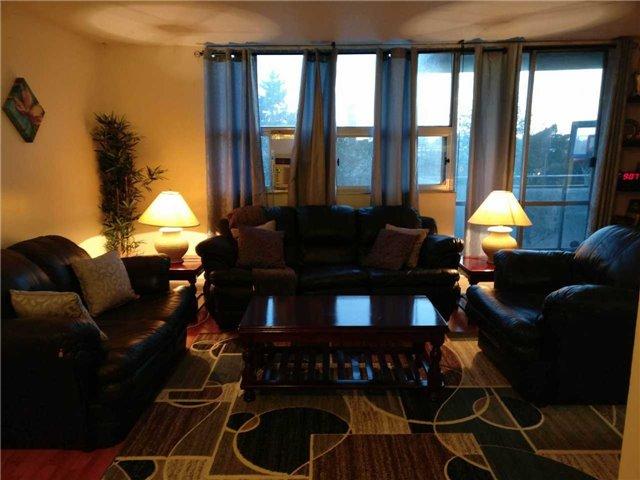 Condo Apartment at 2645 Kipling Ave, Unit 406, Toronto, Ontario. Image 14