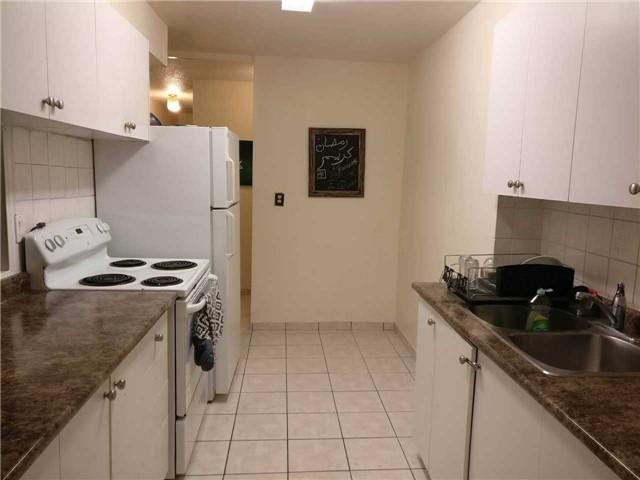 Condo Apartment at 2645 Kipling Ave, Unit 406, Toronto, Ontario. Image 15