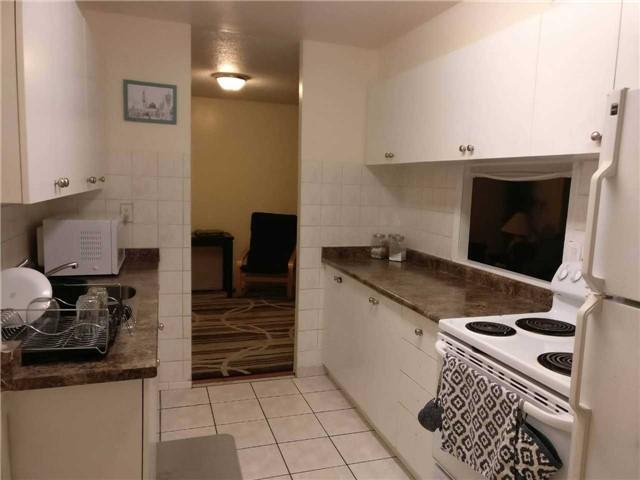 Condo Apartment at 2645 Kipling Ave, Unit 406, Toronto, Ontario. Image 16