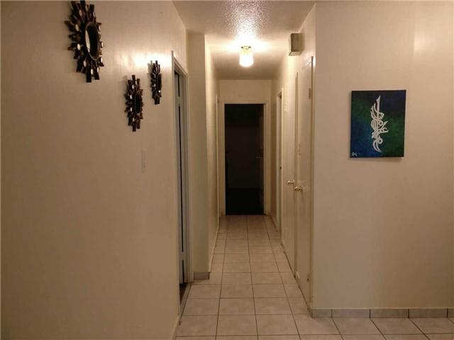 Condo Apartment at 2645 Kipling Ave, Unit 406, Toronto, Ontario. Image 17