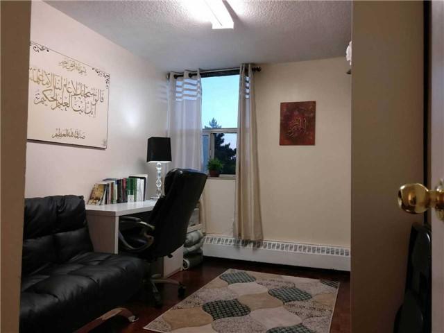 Condo Apartment at 2645 Kipling Ave, Unit 406, Toronto, Ontario. Image 18
