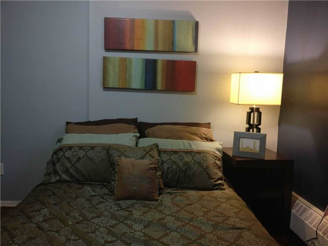 Condo Apartment at 2645 Kipling Ave, Unit 406, Toronto, Ontario. Image 19