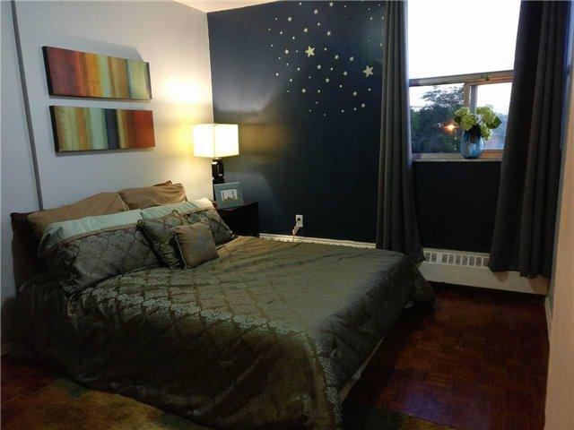 Condo Apartment at 2645 Kipling Ave, Unit 406, Toronto, Ontario. Image 2