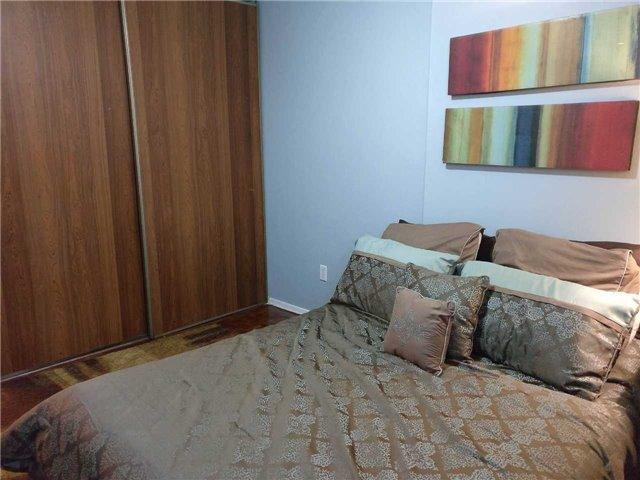 Condo Apartment at 2645 Kipling Ave, Unit 406, Toronto, Ontario. Image 3