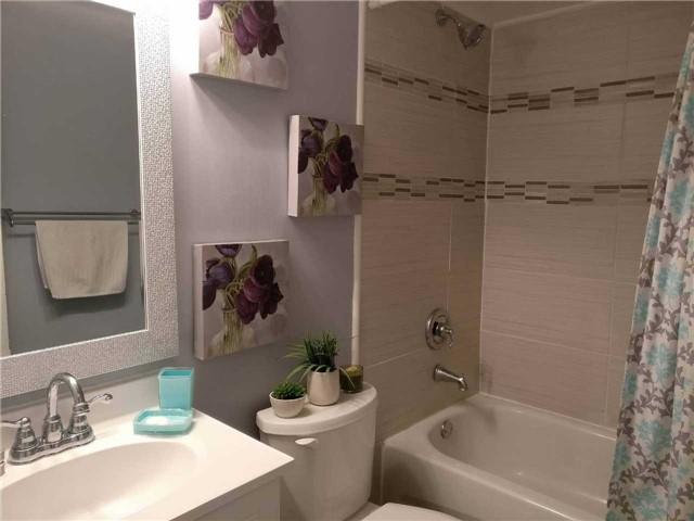 Condo Apartment at 2645 Kipling Ave, Unit 406, Toronto, Ontario. Image 4