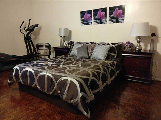 Condo Apartment at 2645 Kipling Ave, Unit 406, Toronto, Ontario. Image 5