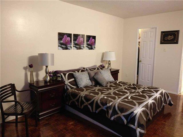 Condo Apartment at 2645 Kipling Ave, Unit 406, Toronto, Ontario. Image 6