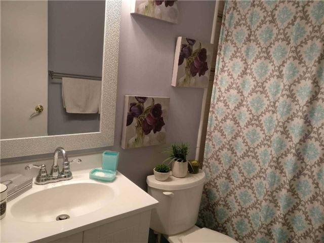 Condo Apartment at 2645 Kipling Ave, Unit 406, Toronto, Ontario. Image 8