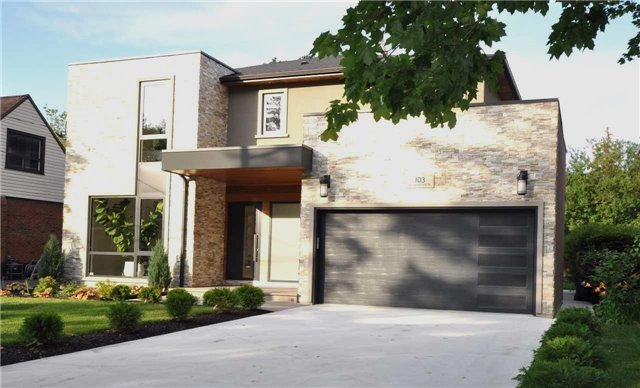 Detached at 103 Wedgewood Dr, Toronto, Ontario. Image 1