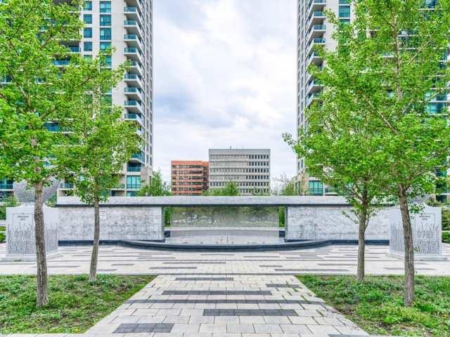 Condo Apartment at 215 Sherway Gardens Rd, Unit 2403, Toronto, Ontario. Image 12