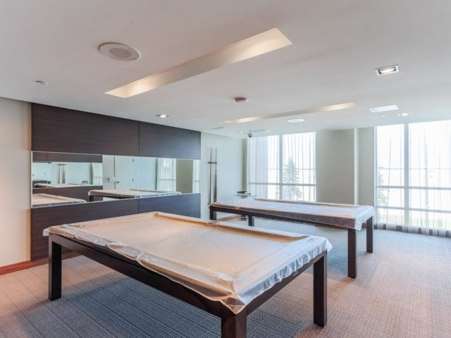 Condo Apartment at 215 Sherway Gardens Rd, Unit 2403, Toronto, Ontario. Image 11