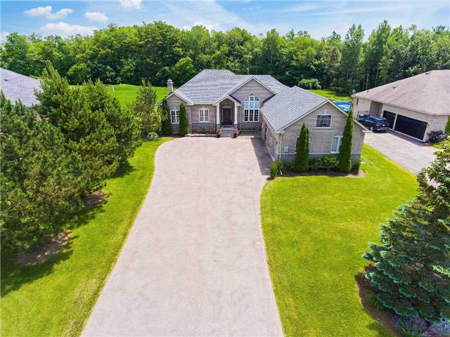 Detached at 9 Castlewood Crt, Caledon, Ontario. Image 13