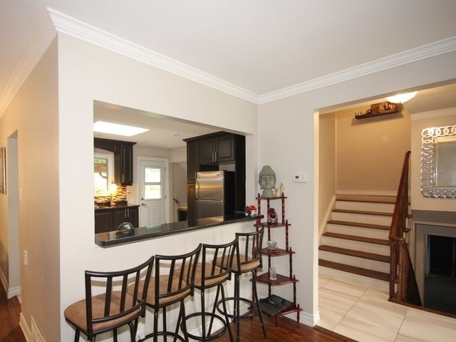 Detached at 570 Trafford Cres, Oakville, Ontario. Image 20