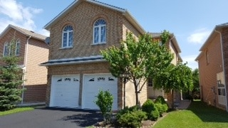 Detached at 5371 Bellows Ave, Mississauga, Ontario. Image 1