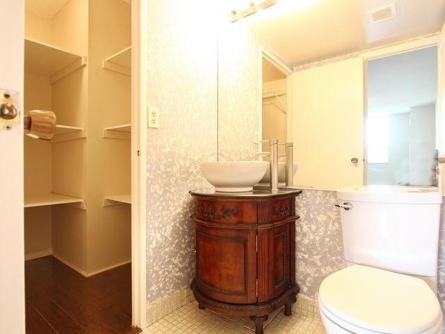 Condo Apartment at 3 Lisa St, Unit 302, Brampton, Ontario. Image 20
