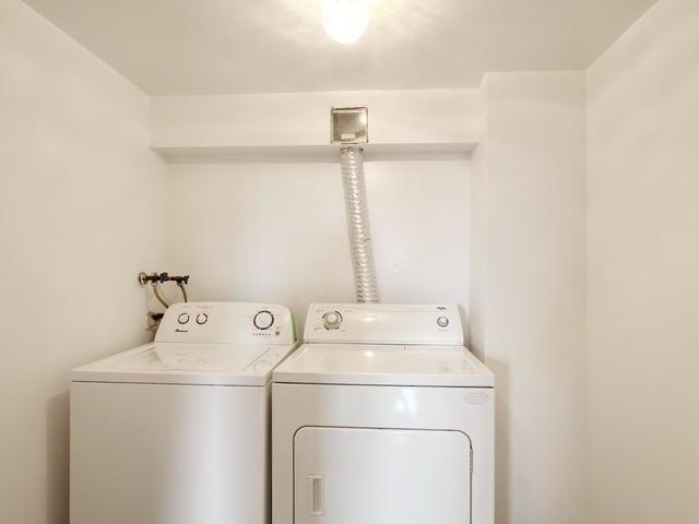 Condo Apartment at 3 Lisa St, Unit 302, Brampton, Ontario. Image 5
