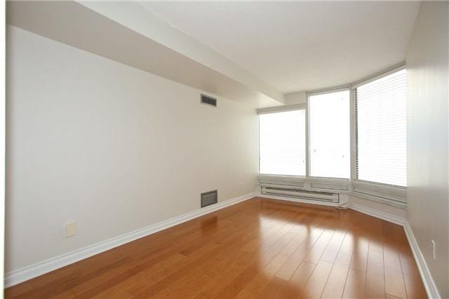 Condo Apartment at 1 Palace Pier Crt, Unit 2101, Toronto, Ontario. Image 3