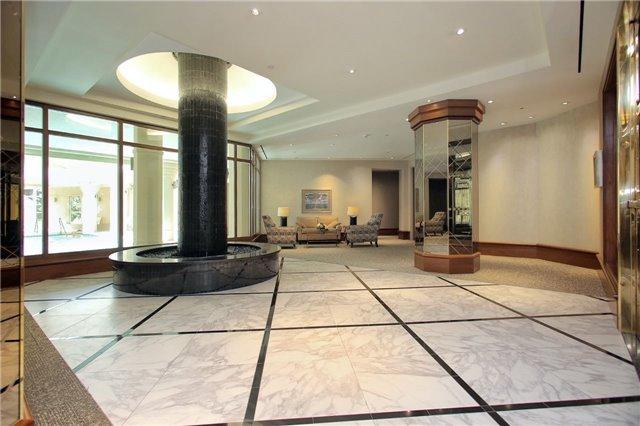Condo Apartment at 1 Palace Pier Crt, Unit 2101, Toronto, Ontario. Image 10