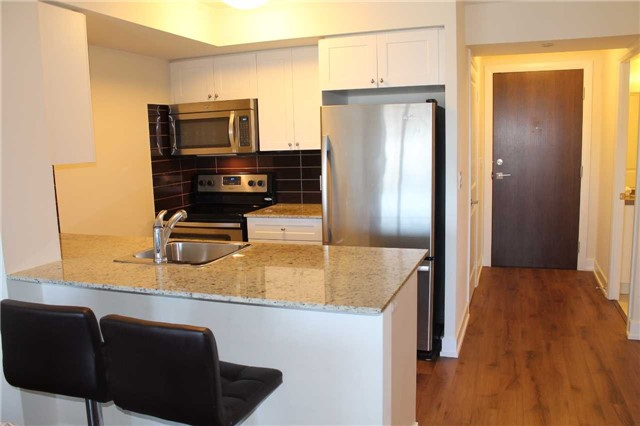 Condo Apartment at 2 Eva Rd, Unit 2123, Toronto, Ontario. Image 12