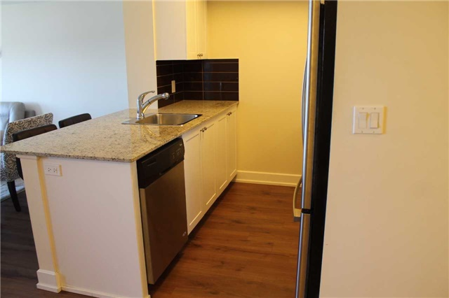 Condo Apartment at 2 Eva Rd, Unit 2123, Toronto, Ontario. Image 14