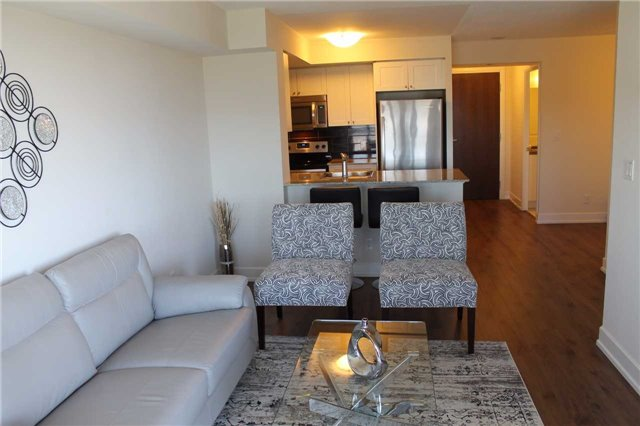 Condo Apartment at 2 Eva Rd, Unit 2123, Toronto, Ontario. Image 15