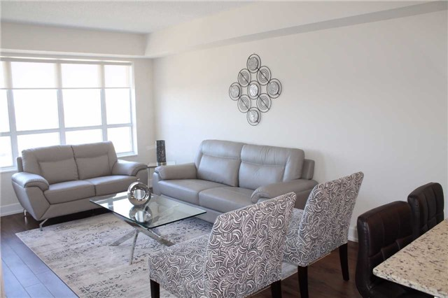 Condo Apartment at 2 Eva Rd, Unit 2123, Toronto, Ontario. Image 17