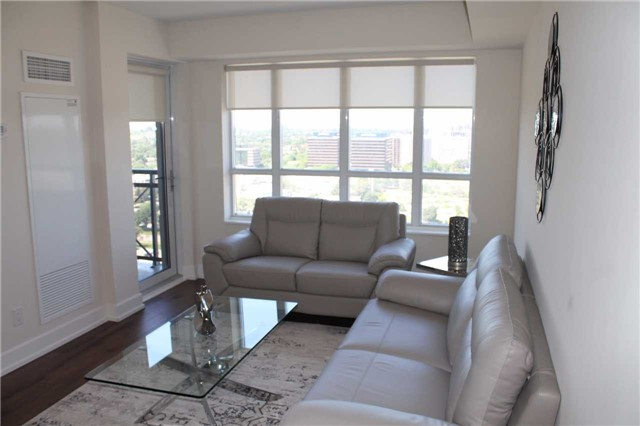 Condo Apartment at 2 Eva Rd, Unit 2123, Toronto, Ontario. Image 18