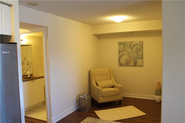 Condo Apartment at 2 Eva Rd, Unit 2123, Toronto, Ontario. Image 19