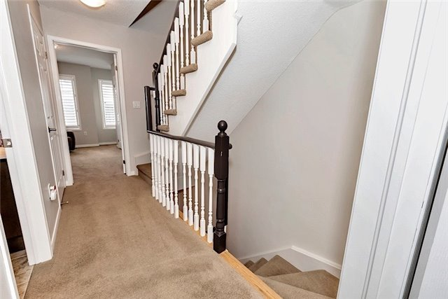 Condo Townhouse at 101 The Queensway Ave, Unit Th6, Toronto, Ontario. Image 3