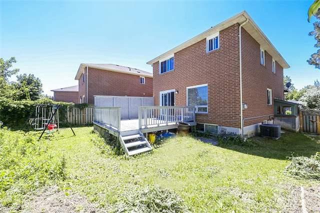 Link at 19 Mallard Cres, Unit 6, Brampton, Ontario. Image 10