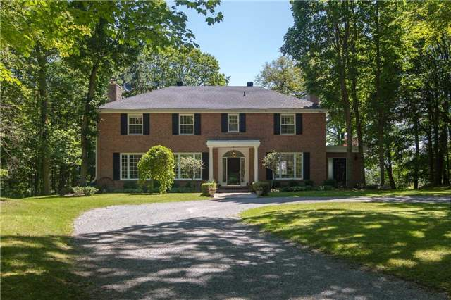 Detached at 18949 Centreville Creek Rd, Caledon, Ontario. Image 1