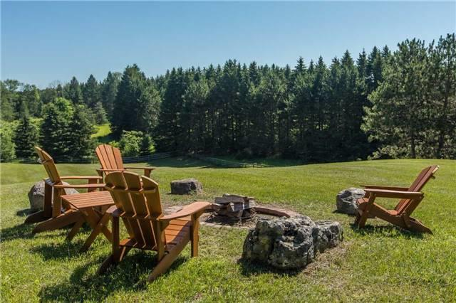 Detached at 18949 Centreville Creek Rd, Caledon, Ontario. Image 15