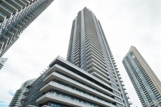 Condo Apartment at 2220 Lake Shore Blvd W, Unit Ph04, Toronto, Ontario. Image 1