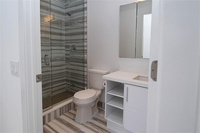 Condo Apartment at 2220 Lake Shore Blvd W, Unit Ph04, Toronto, Ontario. Image 11
