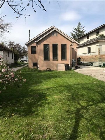 Detached at 1606 Indian Grve, Mississauga, Ontario. Image 3