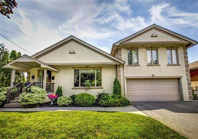 Detached at 73 Great Oak Dr, Toronto, Ontario. Image 1